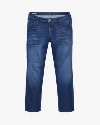 Jack & Jones Tim jeans
