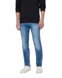 Jack & Jones Tim Original jeans