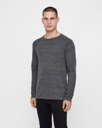 Jack & Jones Union strik