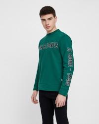 Jack & Jones Viktor sweatshirt