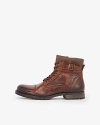 Jack & Jones Walbany støvler
