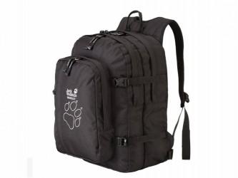 Jack Wolfskin Berkeley Daybag rygsæk