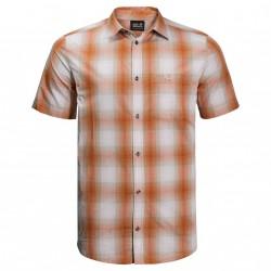 eb15a09c192 Jack Wolfskin Skjorter - Se alle tilbud på Skjorter fra Jack Wolfskin