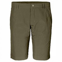 Jack Wolfskin Kalahari Shorts Men
