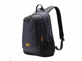 Jack Wolfskin Perfect Day Daybag rygsæk