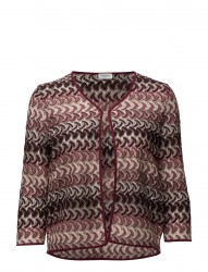 Jacket Knit Fabrics