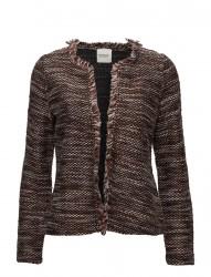 Jacket Knitwear