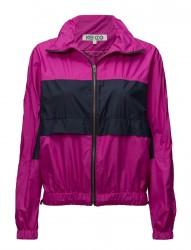 Jacket Main