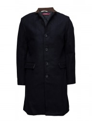 Jacket Mens Coat