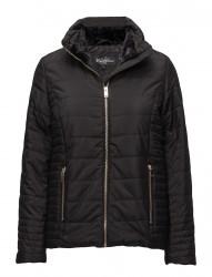 Jacket Outerwear Heavy