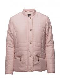 Jacket Outerwear Light