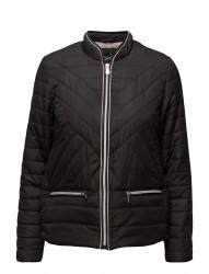 Jacket Outerwear Summer