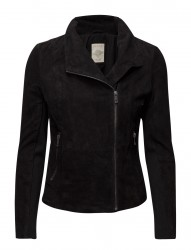 Jackets Outdoor Leather