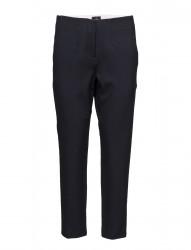 Jackie 552 Sprinkles Wool, Pants