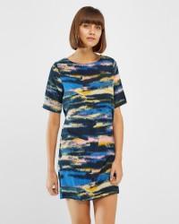 JACQUELINE de YONG Aida kjole