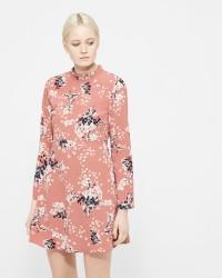 JACQUELINE de YONG Amelia kjole