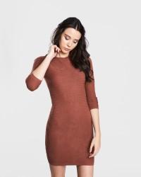 JACQUELINE de YONG Ella kjole