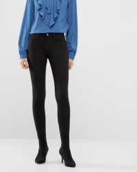 JACQUELINE de YONG Fano jeans