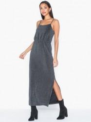 Jacqueline de Yong Jdyglam S/L Dress Jrs Maxikjoler
