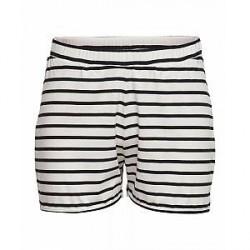 Jacqueline de Yong Kenya shorts (STRIB, XL)