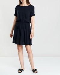 JACQUELINE de YONG Liva kjole