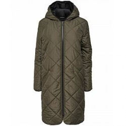 Jacqueline de Yong tammy nylon coat otw (SORT, S)