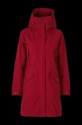 Jakke Agnes Women's Coat