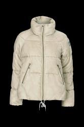 Jakke Embrace Velvet Jacket