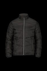 Jakke jorZoom Light Puffer Jacket