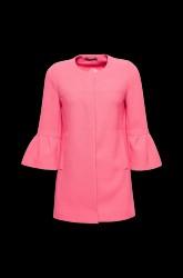 Jakke Short Coat