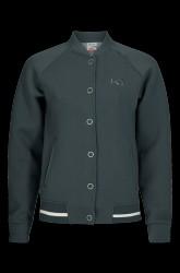 Jakke Tvinde Jacket
