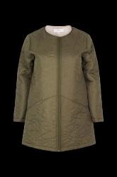 Jakke ZBaltimore Quilted Jacket
