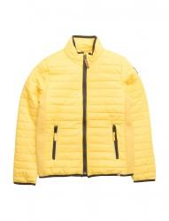 Jakob 201 - Jacket