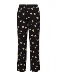 Jamaja Trousers