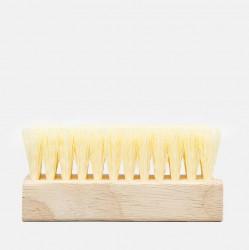 Jason Markk Børste - Standard Shoe Cleaning Brush