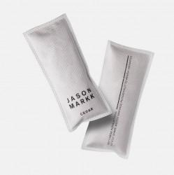 Jason Markk Freshener - Cedar
