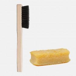 Jason Markk Kit - Suede Cleaning