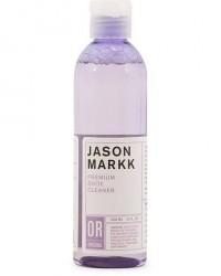 Jason Markk Premium Shoe Cleaner, 236 ml men One size Transparent