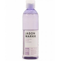 Jason Markk Premium Shoe Cleaner, 236 ml