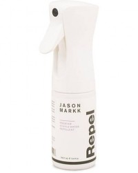 Jason Markk Repel Spray, 159ml men One size