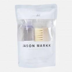 Jason Markk Skokit - Premium Shoe Cleaning