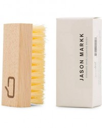 Jason Markk Standard Shoe Cleaning Brush men One size Beige