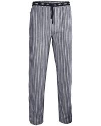 JBS Jbs Pyjamas pants 134-92 (Lysegrå, XXLARGE)