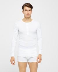 JBS langærmet undertrøje