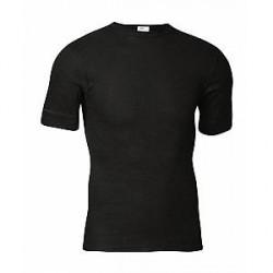 JBS T-Shirt 02 N (Sort, LARGE)