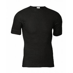 JBS T-Shirt 02 N (Sort, MEDIUM)