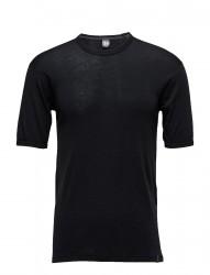 Jbs, T-Shirt