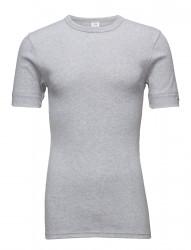 Jbs T-Shirt, Classic
