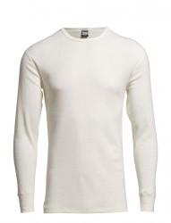 Jbs, T-Shirt Long Sleeve