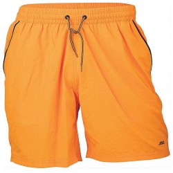 JBS Undertøj Badebukser Shorts Orange - 156 55 125